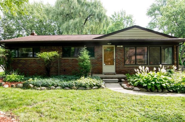 335 Hazelwood Avenue - Photo 31