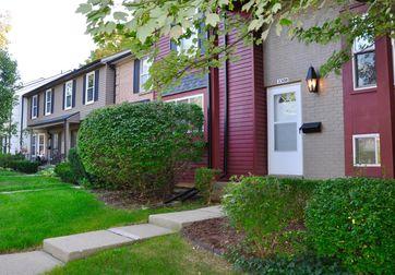 3308 Green Road Ann Arbor, MI 48105 - Image