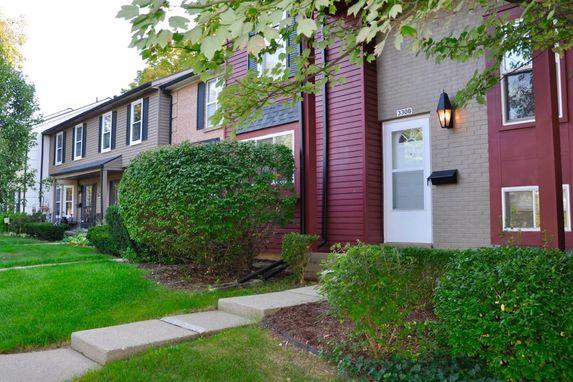 3308 Green Road Ann Arbor, MI 48105