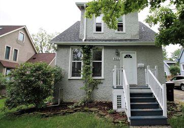 911 Willow Street Ann Arbor, MI 48103 - Image 1