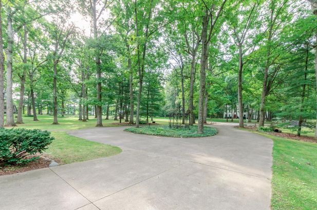 14352 Forest Court - Photo 40