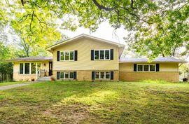 2240 Gale Road Ann Arbor, MI 48105 Photo 8