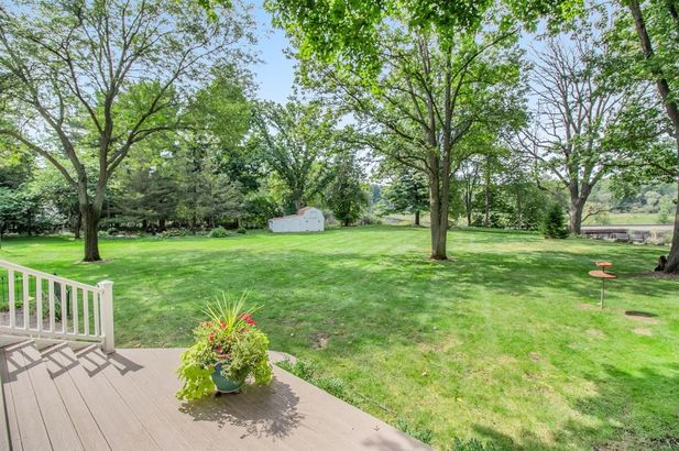 3131 Daleview Drive - Photo 42