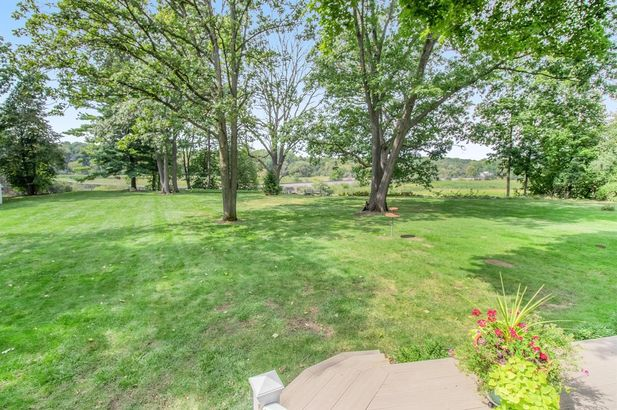 3131 Daleview Drive - Photo 43