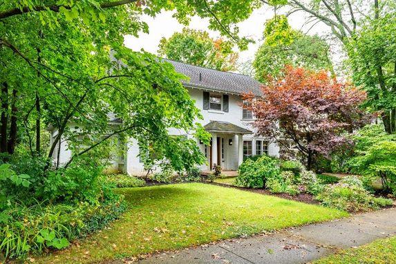 2016 Seneca Avenue Ann Arbor, MI 48104