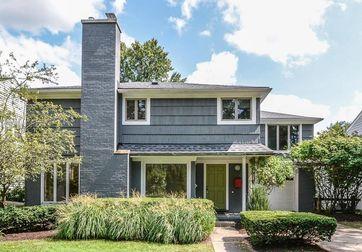 306 Arbana Drive Ann Arbor, MI 48103 - Image