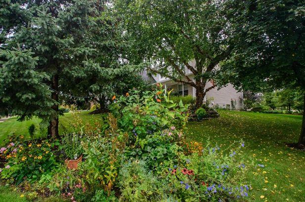 4957 S Ridgeside Circle - Photo 5