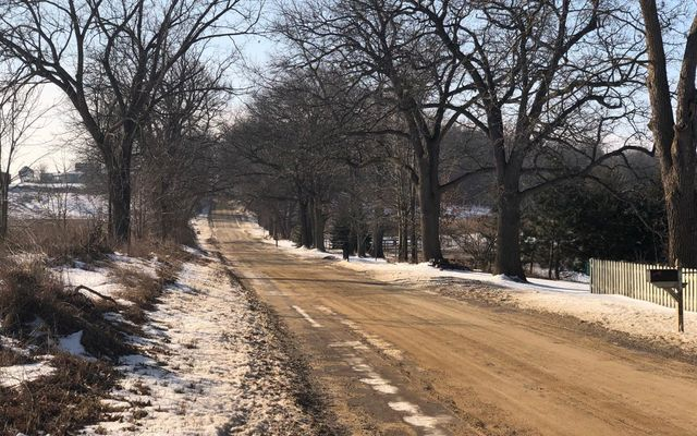 0 Prospect Hill Road - photo 16