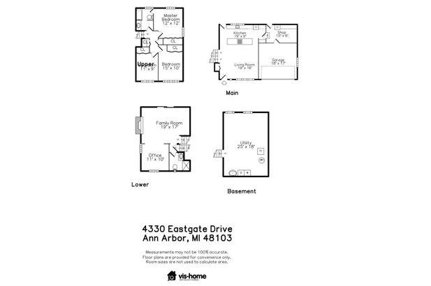 4330 Eastgate Drive - Photo 41