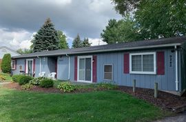 9242 N LILLEY Road #4 Plymouth, MI 48170 Photo 7