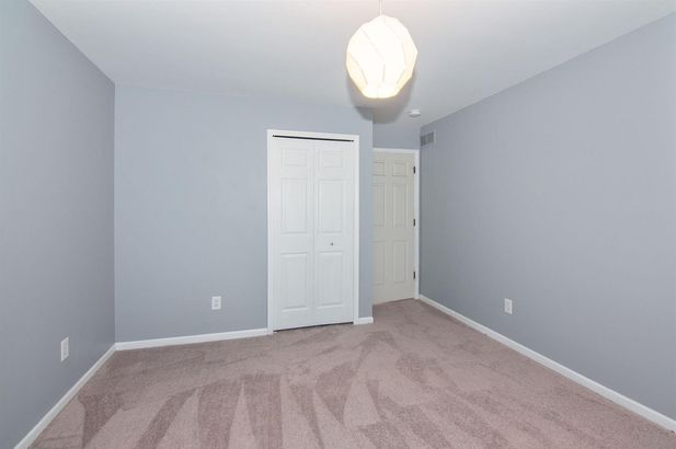 2797 Green Valley Drive - Photo 20