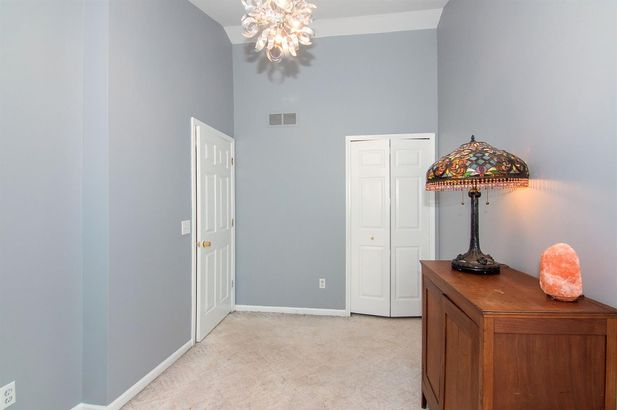 2797 Green Valley Drive - Photo 22