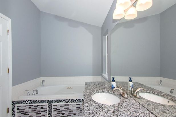 2797 Green Valley Drive - Photo 26