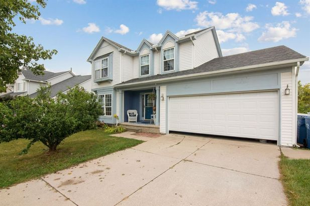 2797 Green Valley Drive - Photo 4