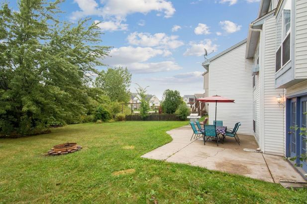2797 Green Valley Drive - Photo 31