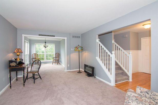 2797 Green Valley Drive - Photo 6