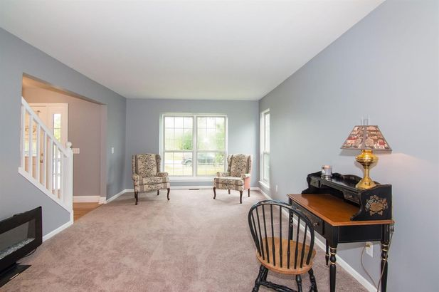 2797 Green Valley Drive - Photo 7