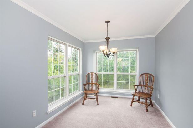 2797 Green Valley Drive - Photo 8