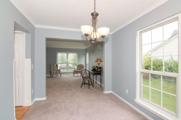 2797 Green Valley Drive - Photo 9