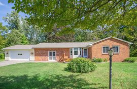 8777 Rushside Drive Pinckney, MI 48169 Photo 10