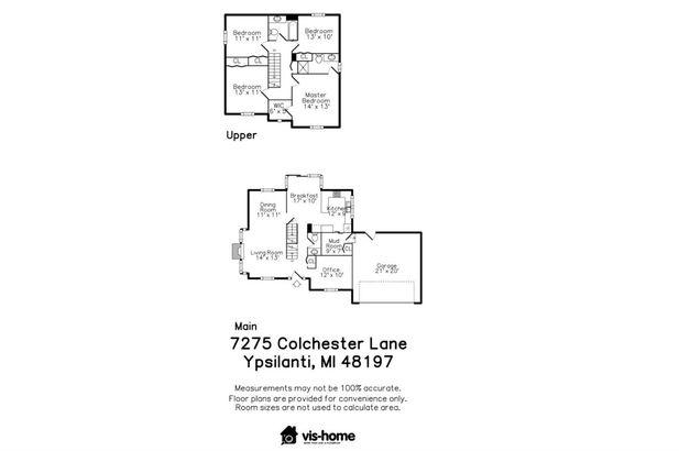 7275 Colchester Lane - Photo 62