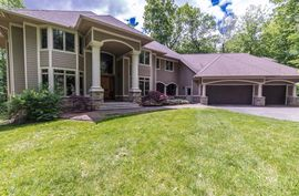 6311 Cobblestone Lane Dexter, MI 48130 Photo 7