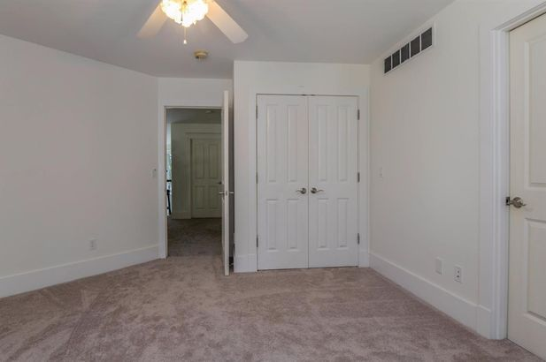 6311 Cobblestone Lane - Photo 33