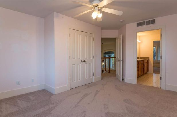 6311 Cobblestone Lane - Photo 76