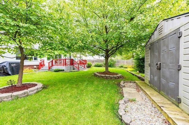 7726 Greene Farm Drive - Photo 50