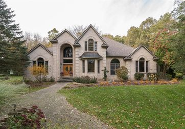 8510 Oak Ridge Trail Dexter, MI 48130 - Image 1