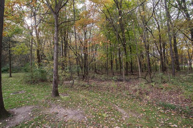 8510 Oak Ridge Trail - Photo 65