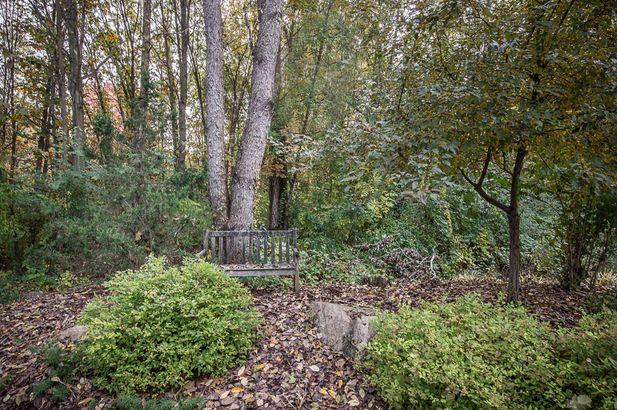 8510 Oak Ridge Trail - Photo 72