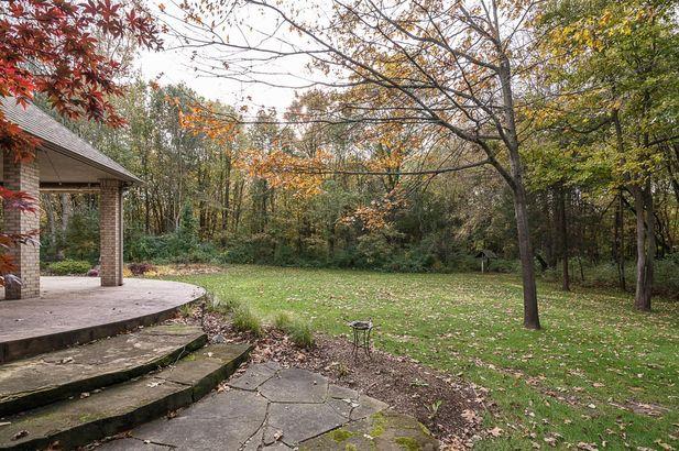 8510 Oak Ridge Trail - Photo 77