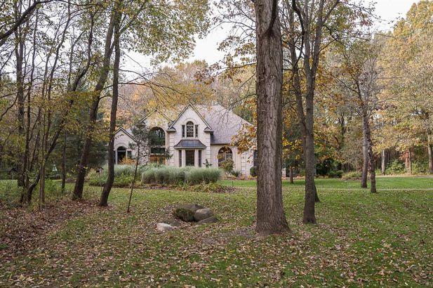 8510 Oak Ridge Trail - Photo 78