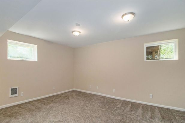 5611 Wagoneer Court - Photo 26