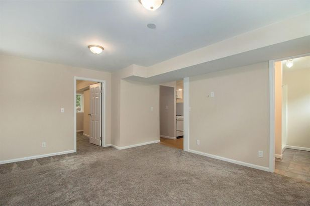 5611 Wagoneer Court - Photo 27