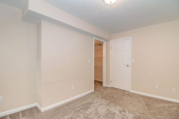 5611 Wagoneer Court - Photo 29