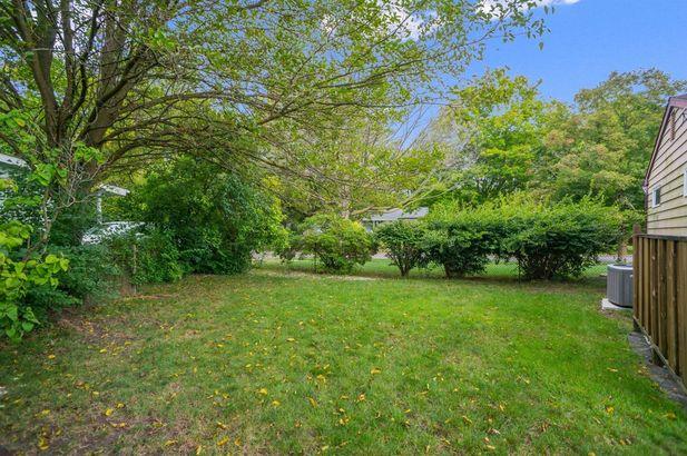 2816 Cranbrook Road - Photo 30