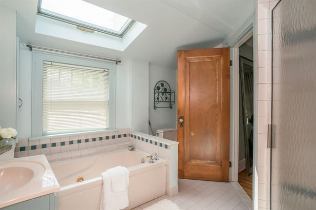 119 Fairview Street - Photo 27