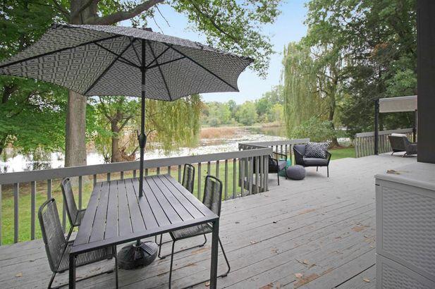 2387 Spring Lake Lane - Photo 17