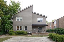 909 Packard Street Ann Arbor, MI 48104 Photo 2