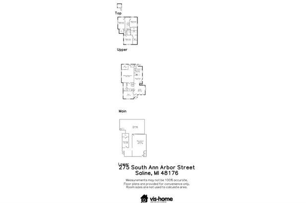 275 S Ann Arbor Street - Photo 80