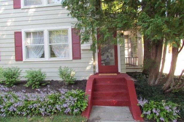 1106 Sherman Street - Photo 4