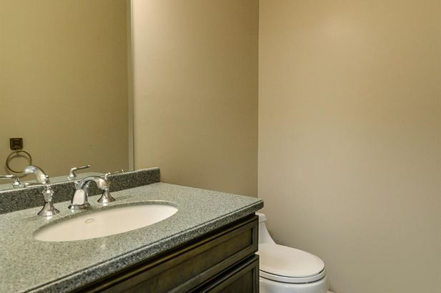12135 Ridge Highway - Photo 20