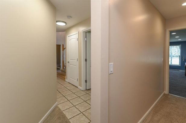 12135 Ridge Highway - Photo 21