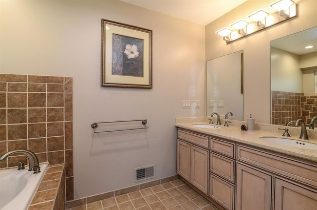 12135 Ridge Highway - Photo 26