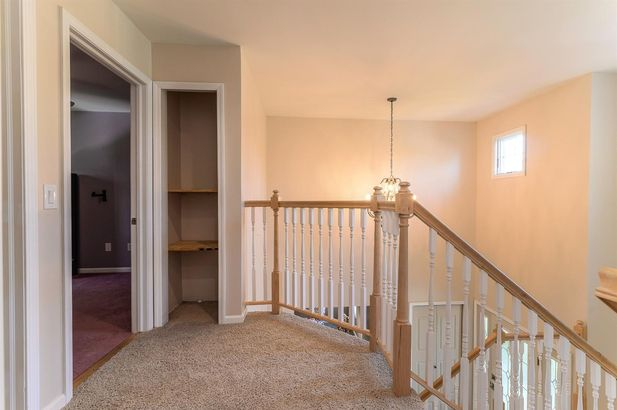 12135 Ridge Highway - Photo 31