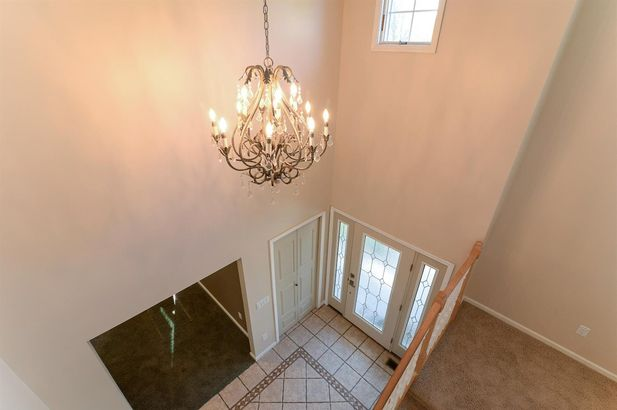 12135 Ridge Highway - Photo 32