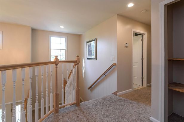 12135 Ridge Highway - Photo 39