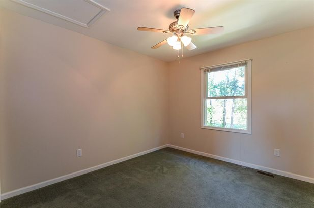 12135 Ridge Highway - Photo 40